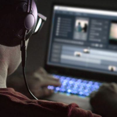Important Types of Video Cuts Every Beginner Should Learn