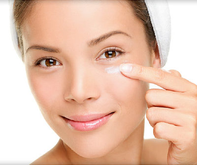 Why Use Eye Cream and How to Choose the Best One for Your Skin