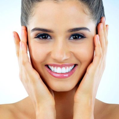 5 Questions to Ask a Reputable Face Lift Surgeon in Chicago, Illinois