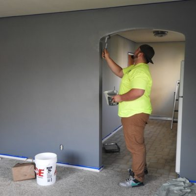 Home Improvement 101 – 4 Tips to Save Money on Your Remodel