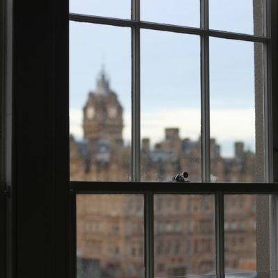 Choosing the Right Window Type to Optimise Cross Ventilation
