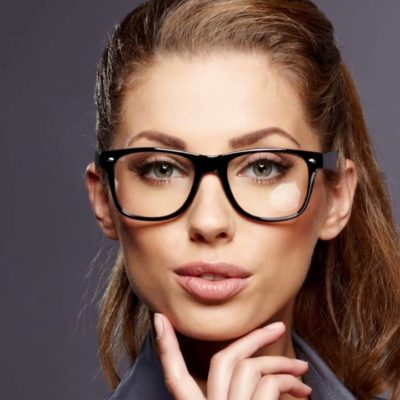 "Top 7 Designer Brands to Consider When Searching ""Eye Glasses Near Me"""
