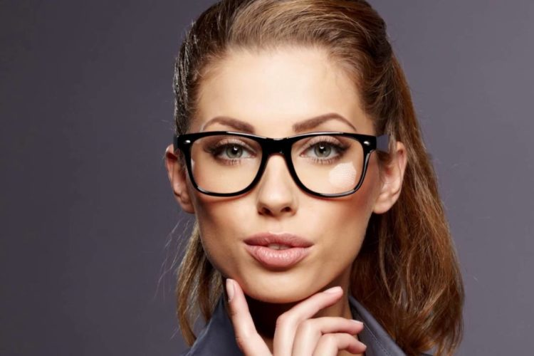 """Top 7 Designer Brands to Consider When Searching """"Eye Glasses Near Me"""""""