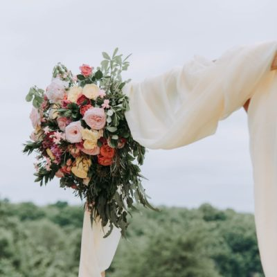 Tips to Receive Affordable Wedding Photography Services