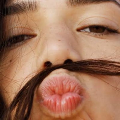 3 Things To Try If You Have Unwanted Body Or Facial Hair