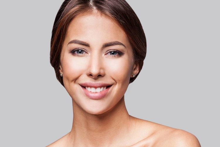 Look Younger With Ultherapy