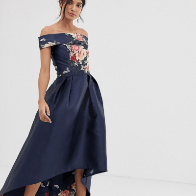 Find The Best Sexy Evening Dresses In 2020