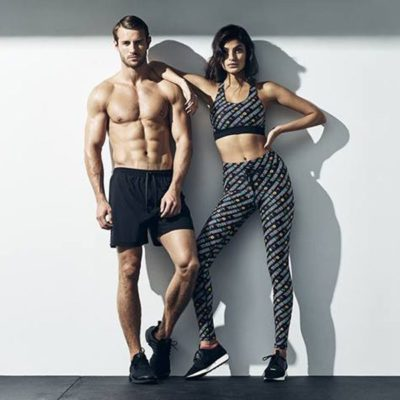 Athleisure and the Future – How to Dress to the Gym and Back