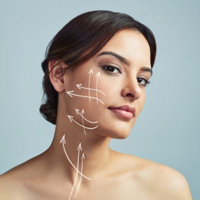 3 Tips For Preparing For A Cosmetic Surgery Procedure