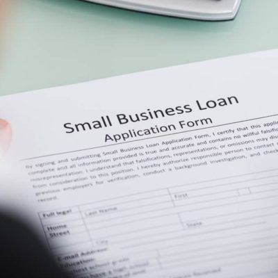 What Is The Importance Of Capital For Small Business?