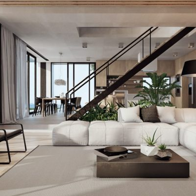 6 Interior Design Styles To Consider In Your Home