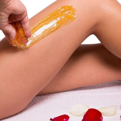 Benefits of cold wax