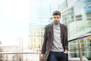 4 Essential Winter Clothing Items for Professionals.jpg