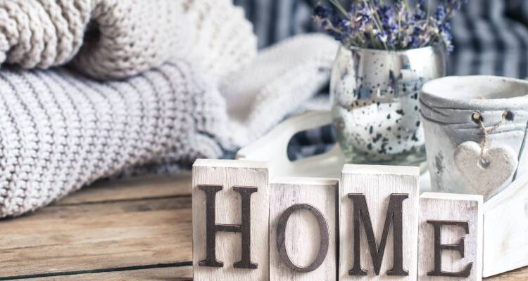 5 Tips For Beautifying Your Home